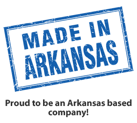 Made in Arkansas