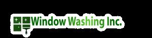 Window Washing Inc